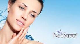 neostrata skin peel