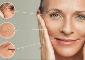 skin_omtimes_bigstock-close-ups-of-wrinkles-and-skin-298599355_header_12017395130.jpg
